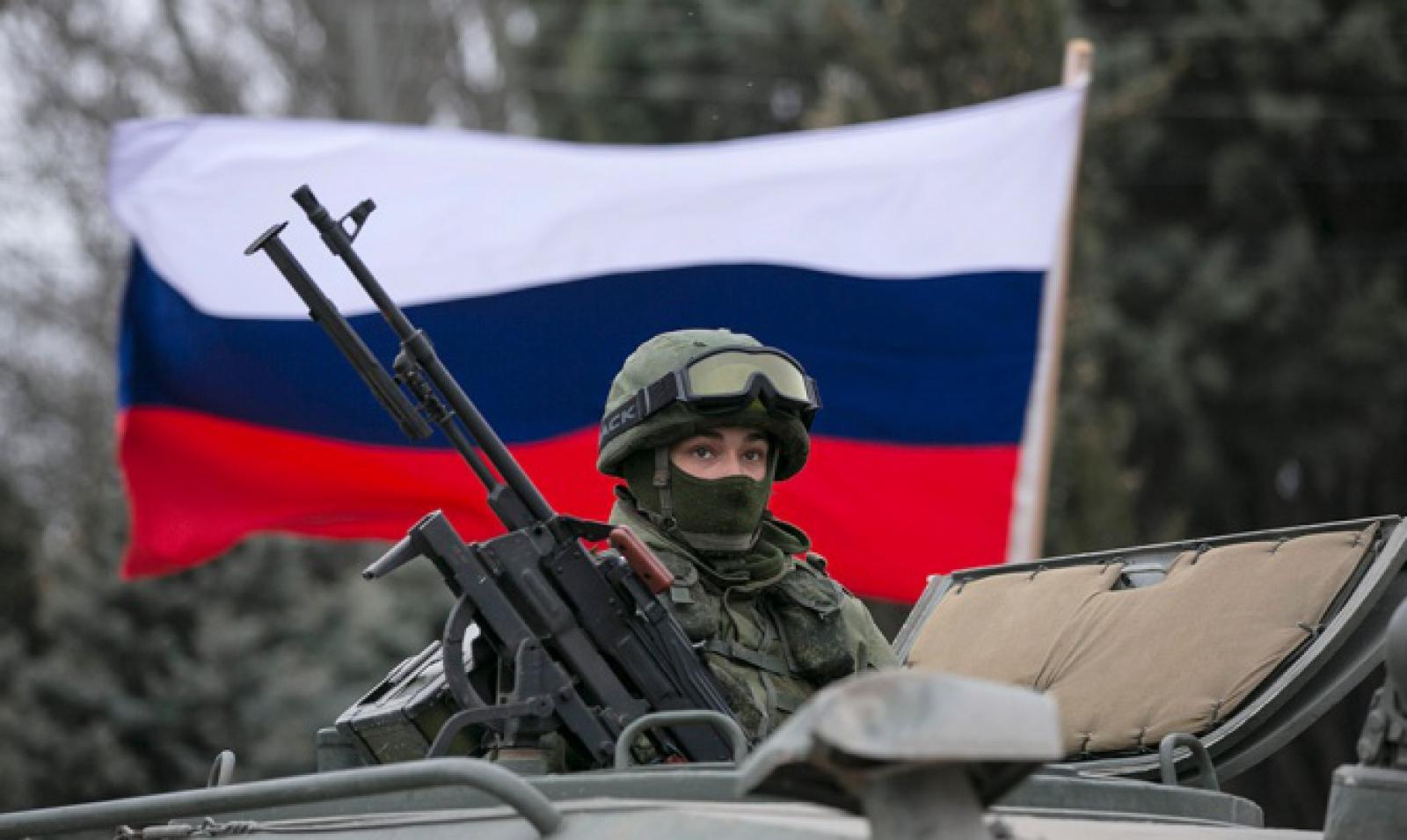 транзисторов картинки военный флаг россии селекционеры отмели все
