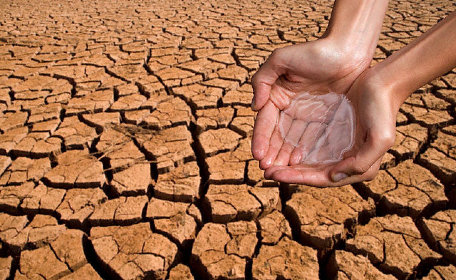 Дефицит воды в картинках для детей