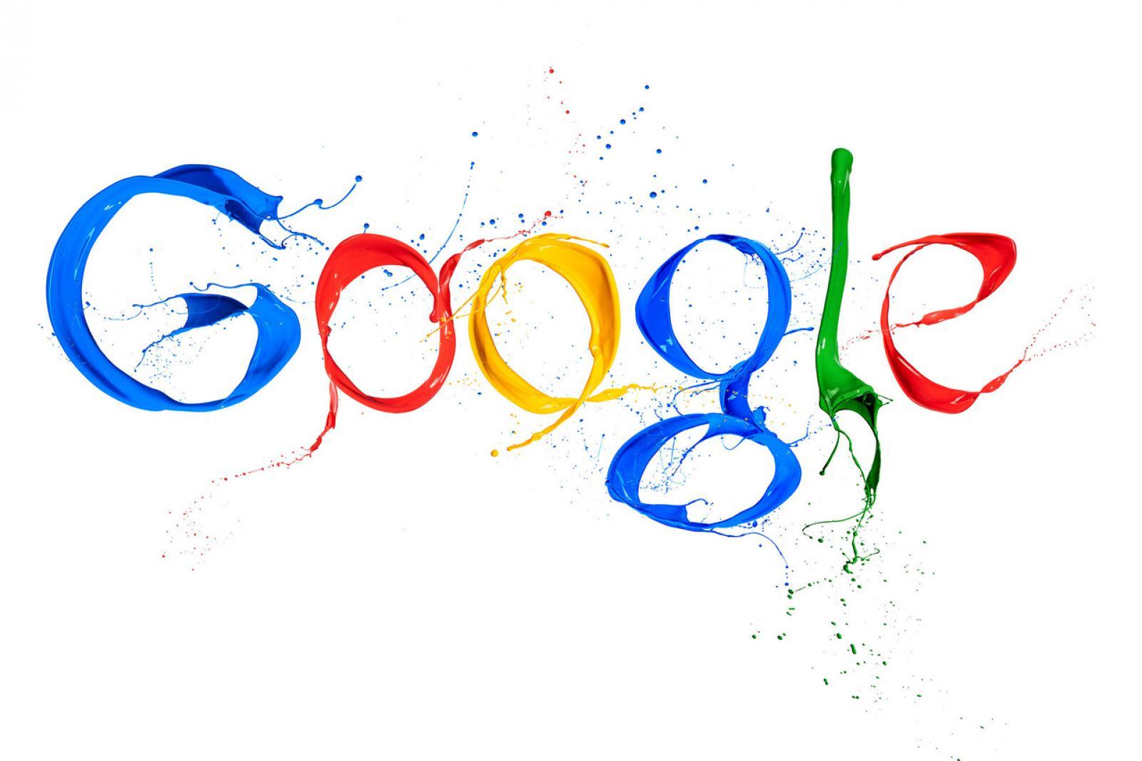 Гугл картинки красивые, открытка днем рождения