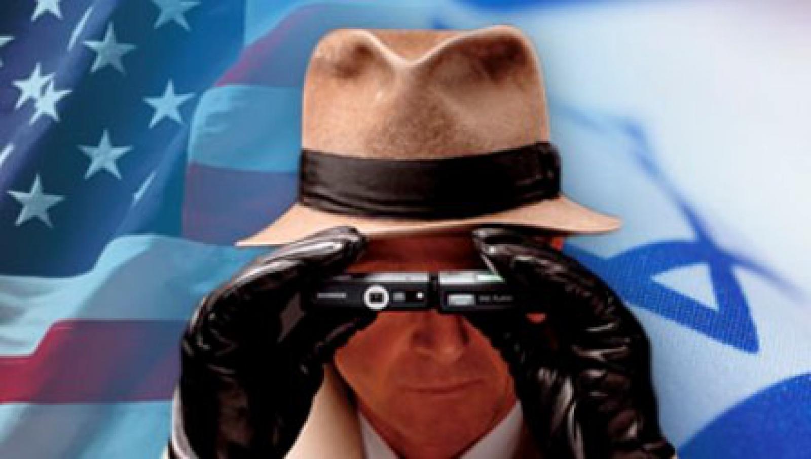днём картинки американский шпион можно определить, какие