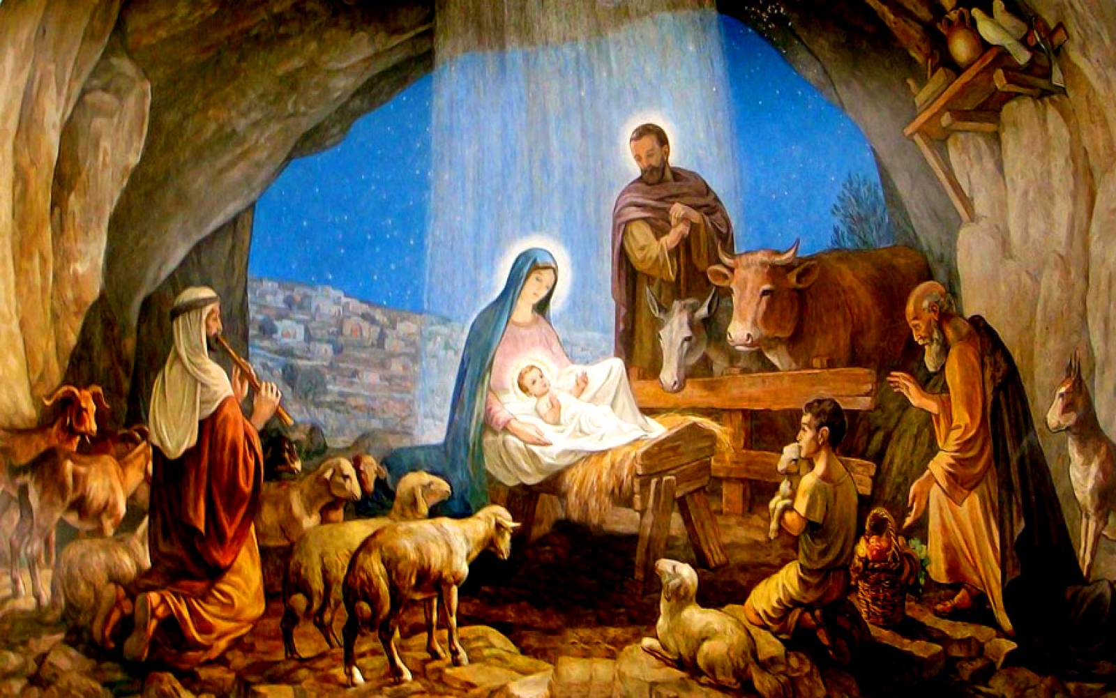 Рождество картинки православные, картинки анимация прощай
