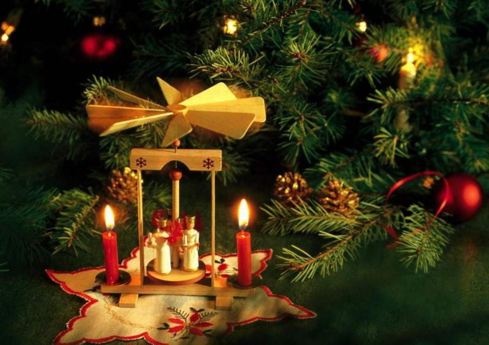 Фото открыток с рождеством католическим