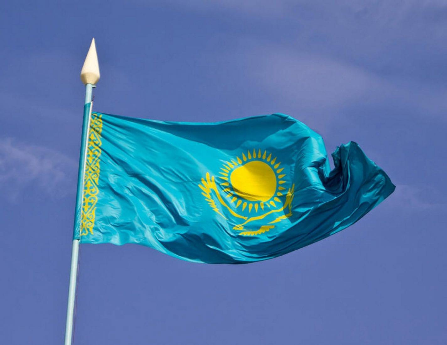 Картинки, картинки с независимостью казахстана
