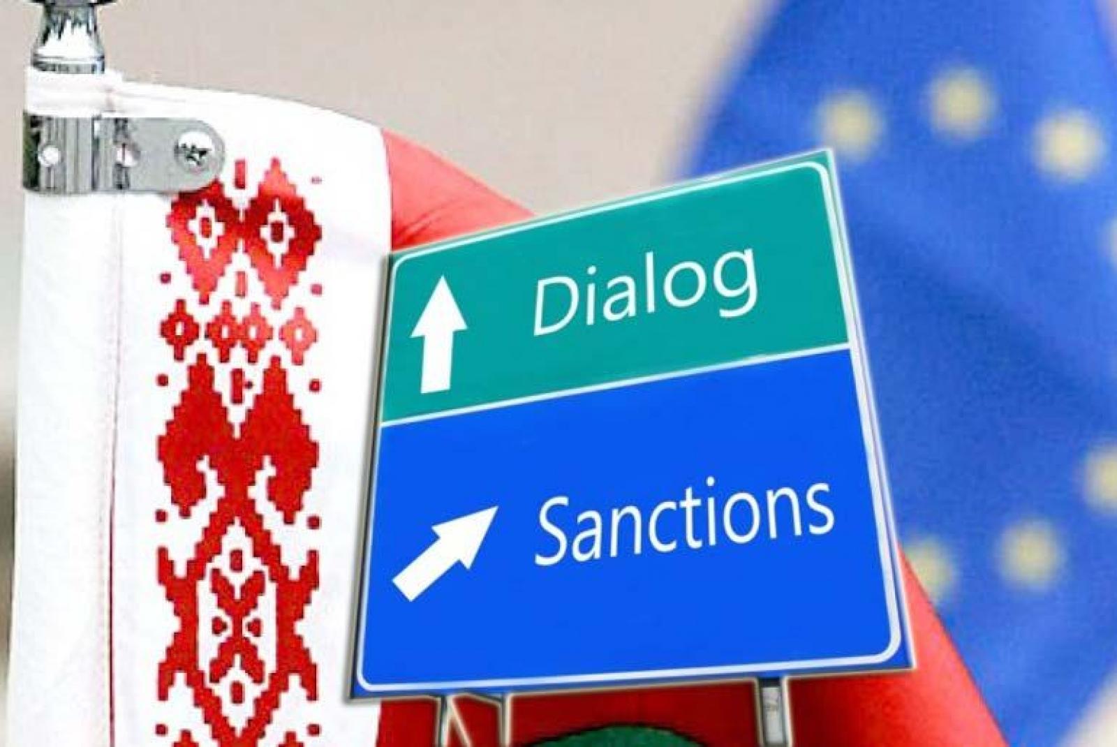 Прибалтика пожалеет о компании против Минска? (продолжение)