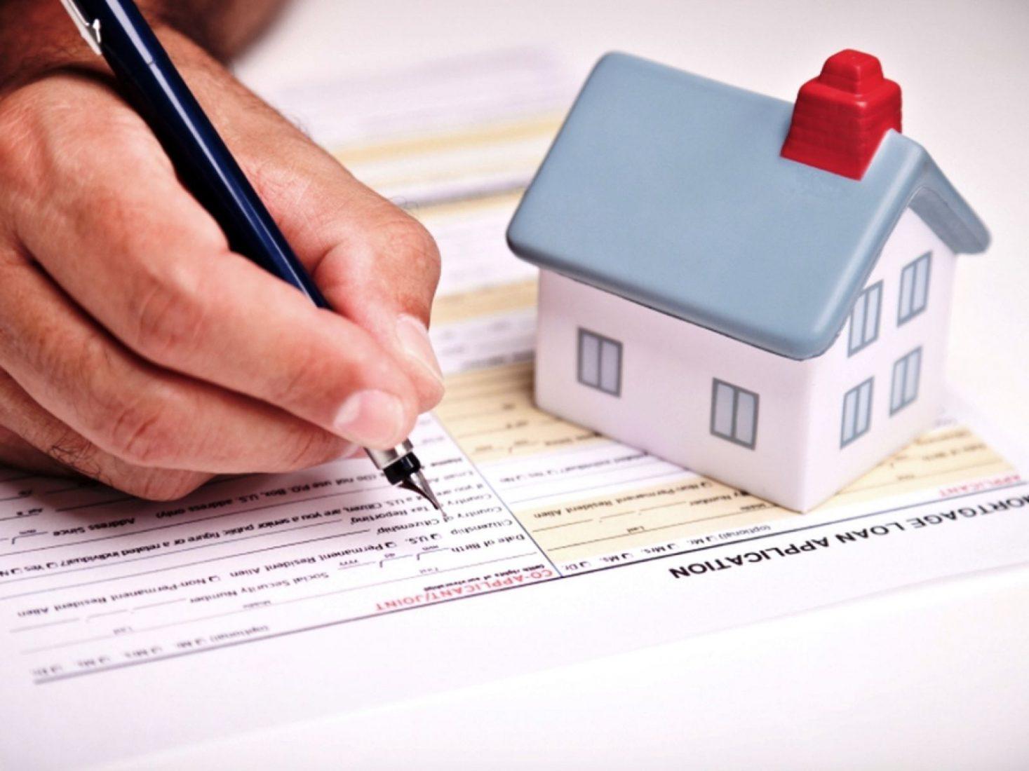 Кредиты на жилье в чехии налоги в германия для физических лиц