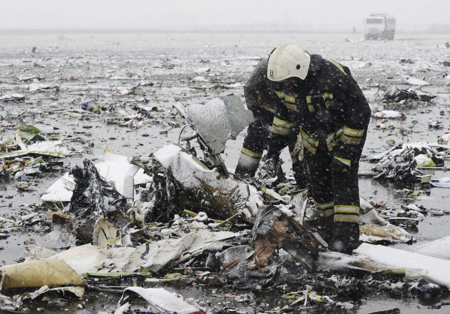 Дубай ростов на дону авиакатастрофа список очередь за квартирами в дубае
