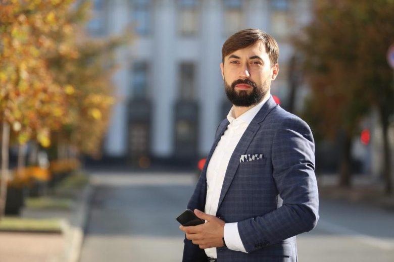 Выборы в Раду: кто проходит от партии «Батькивщина»?   #Буквы ...