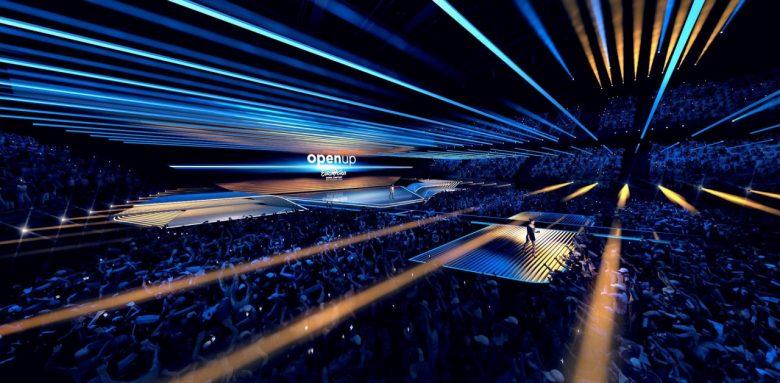 Eurovision 2021 / Rotterdam 8f456d97-57dc-4a38-aed3-d95287a8fccf-780x383