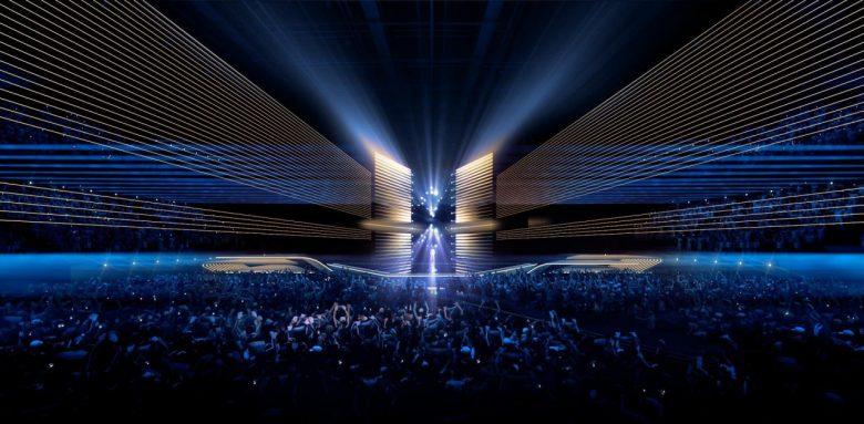 Eurovision 2020 / Rotterdam 8f456d97-a984-4c70-8fb6-d779605815d8-780x383