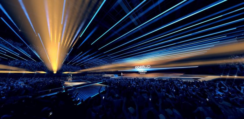 Eurovision 2021 / Rotterdam 8f456d9b-d20c-4bb9-9ee1-b109ea13739b-780x383