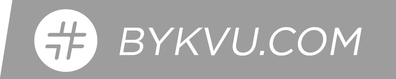 bykvu_ENG_final