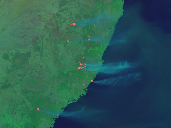 гугл карта со спутника в реальном времени 2020