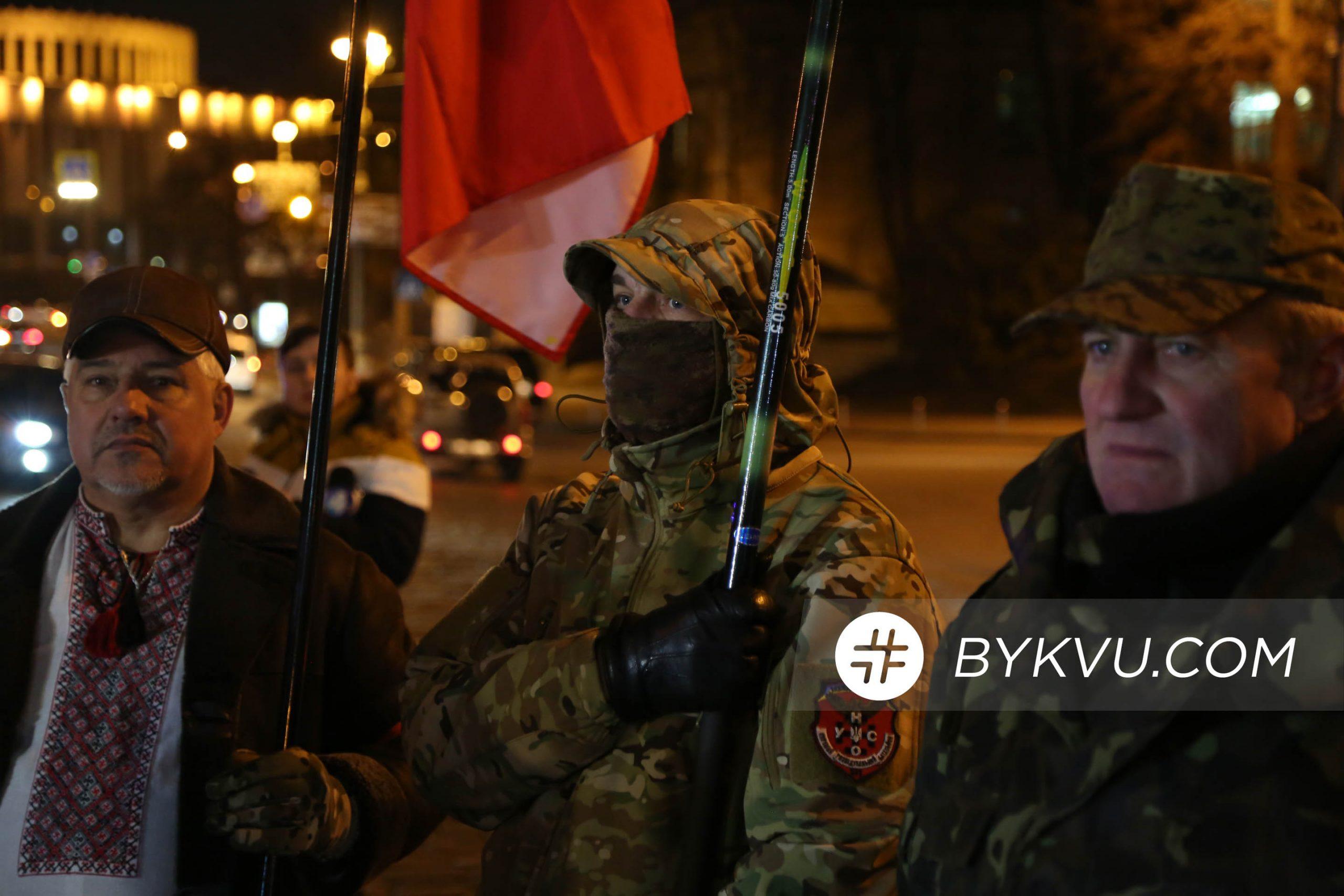 марш памяти Жизневского_01