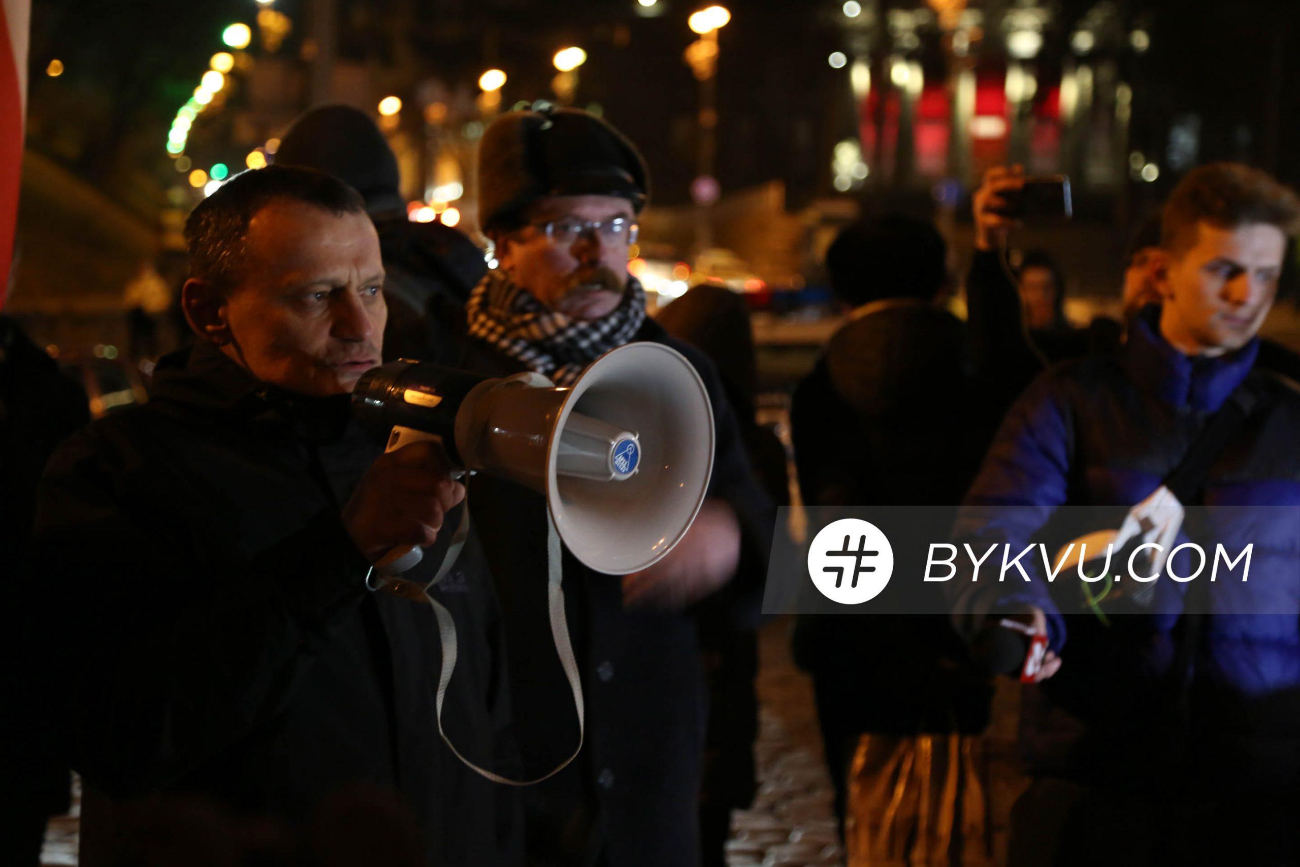 марш памяти Жизневского_02