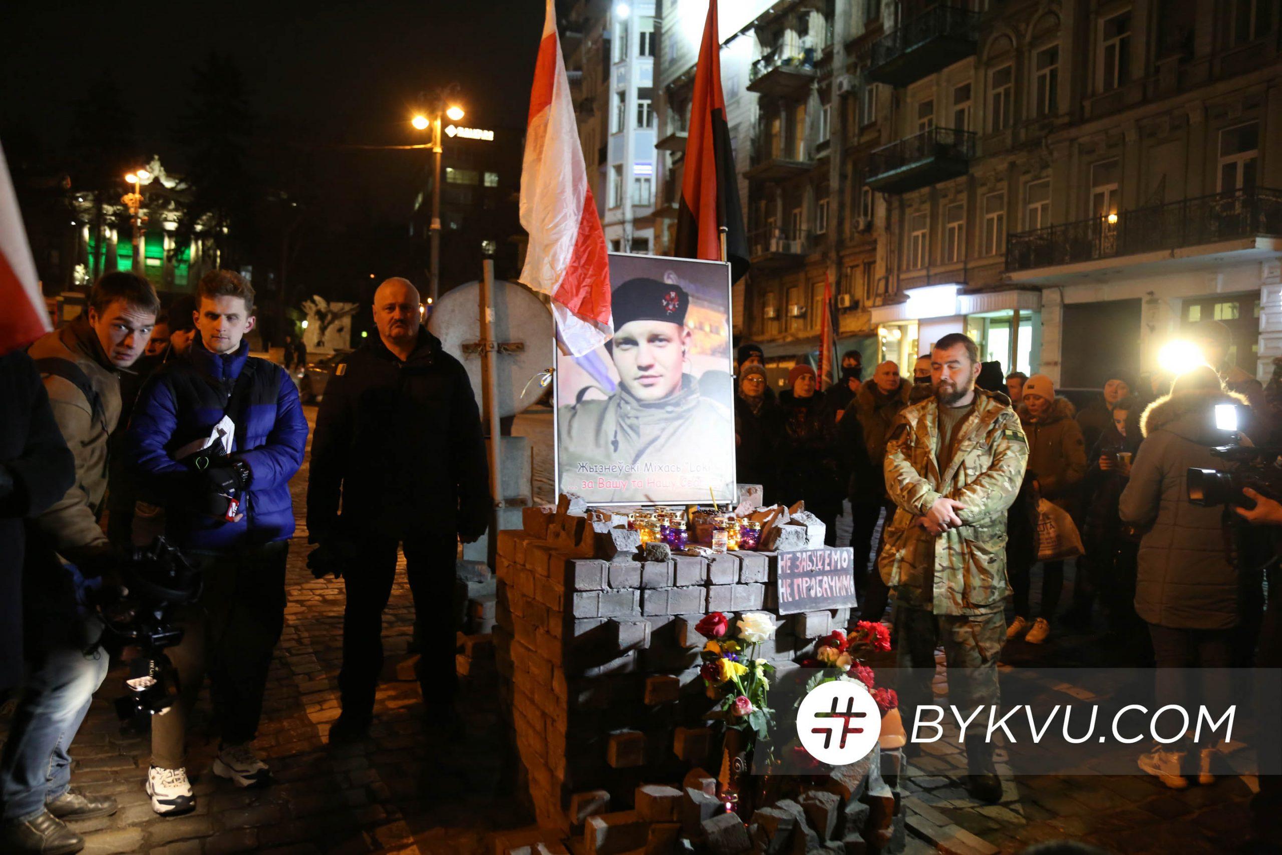 марш памяти Жизневского_03