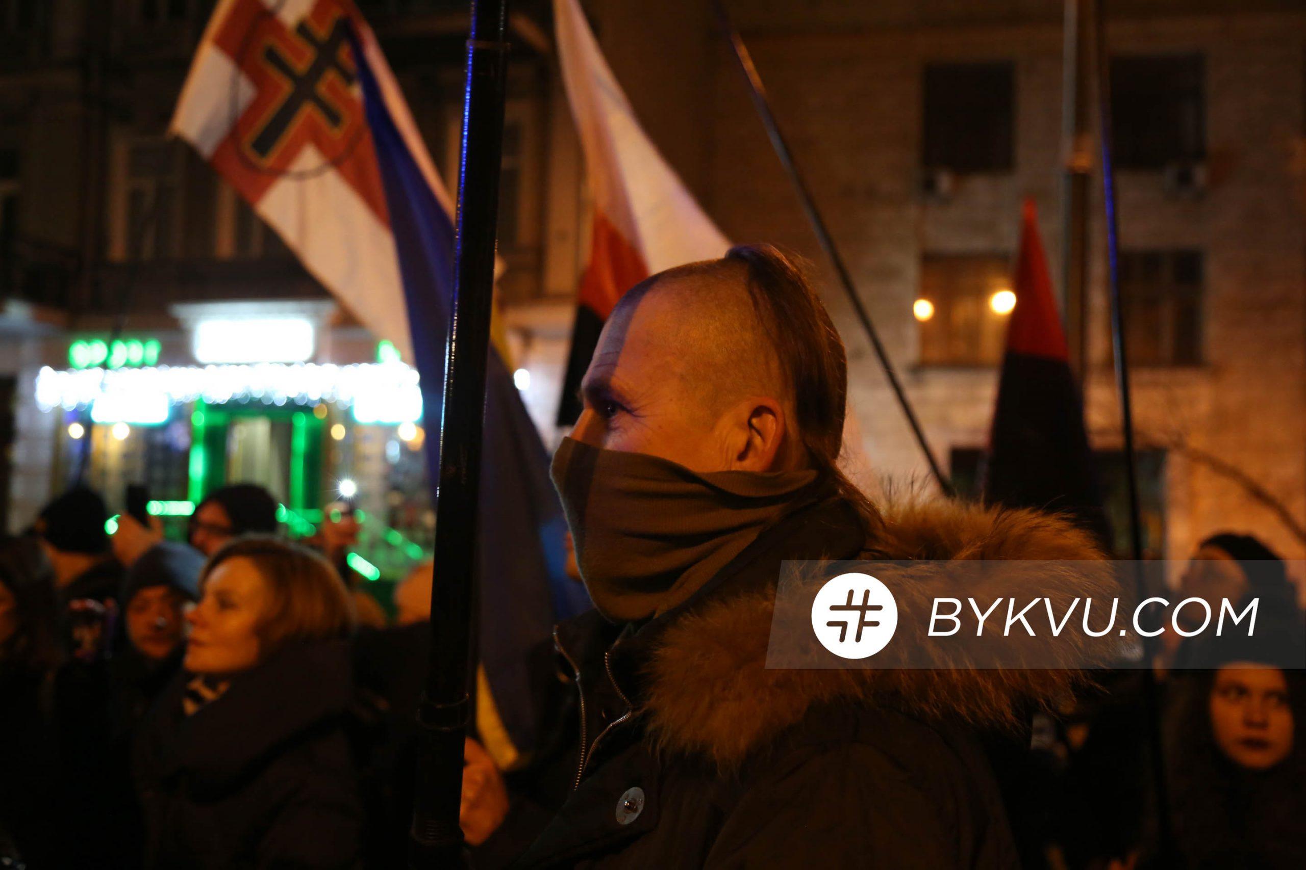 марш памяти Жизневского_04