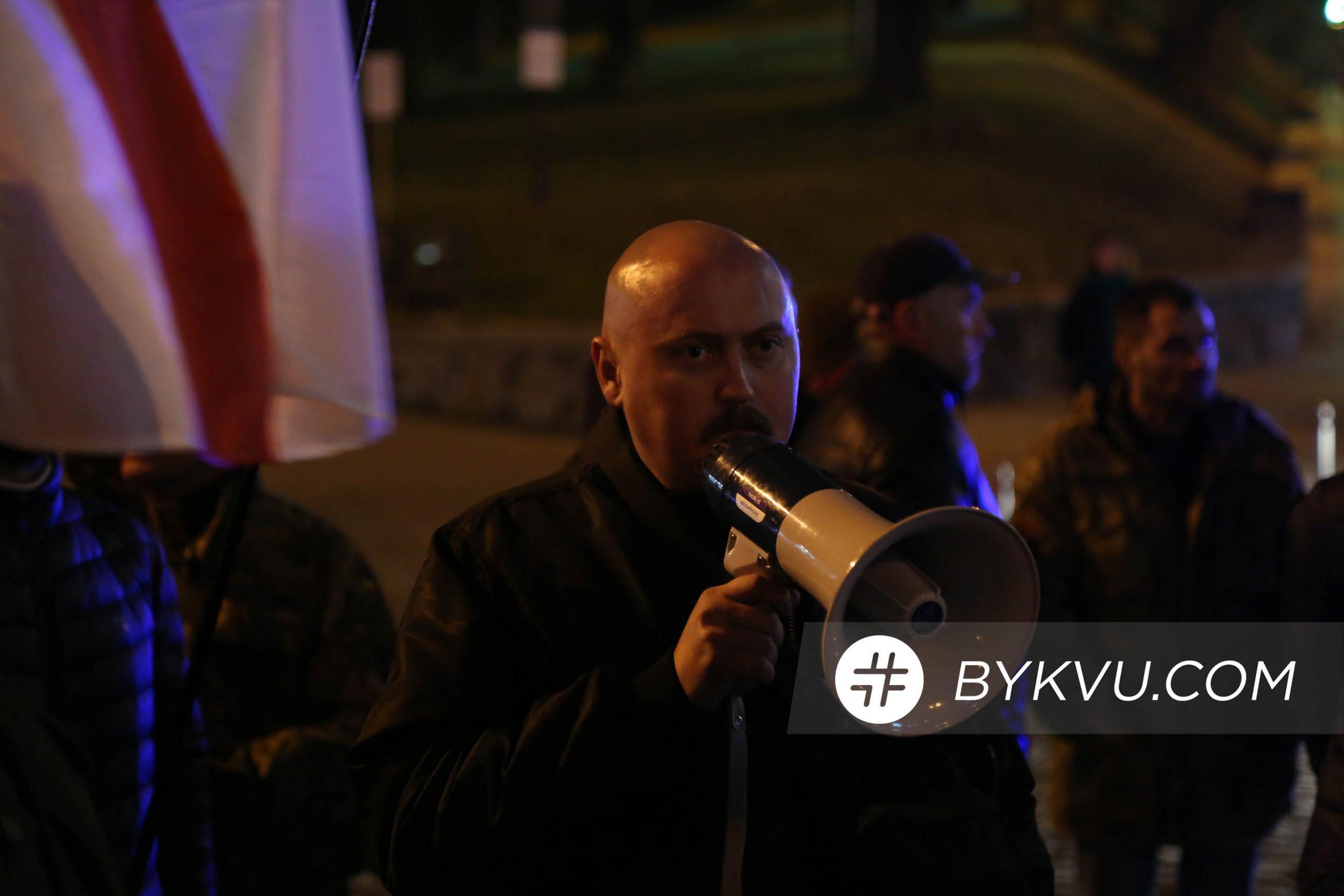 марш памяти Жизневского_05
