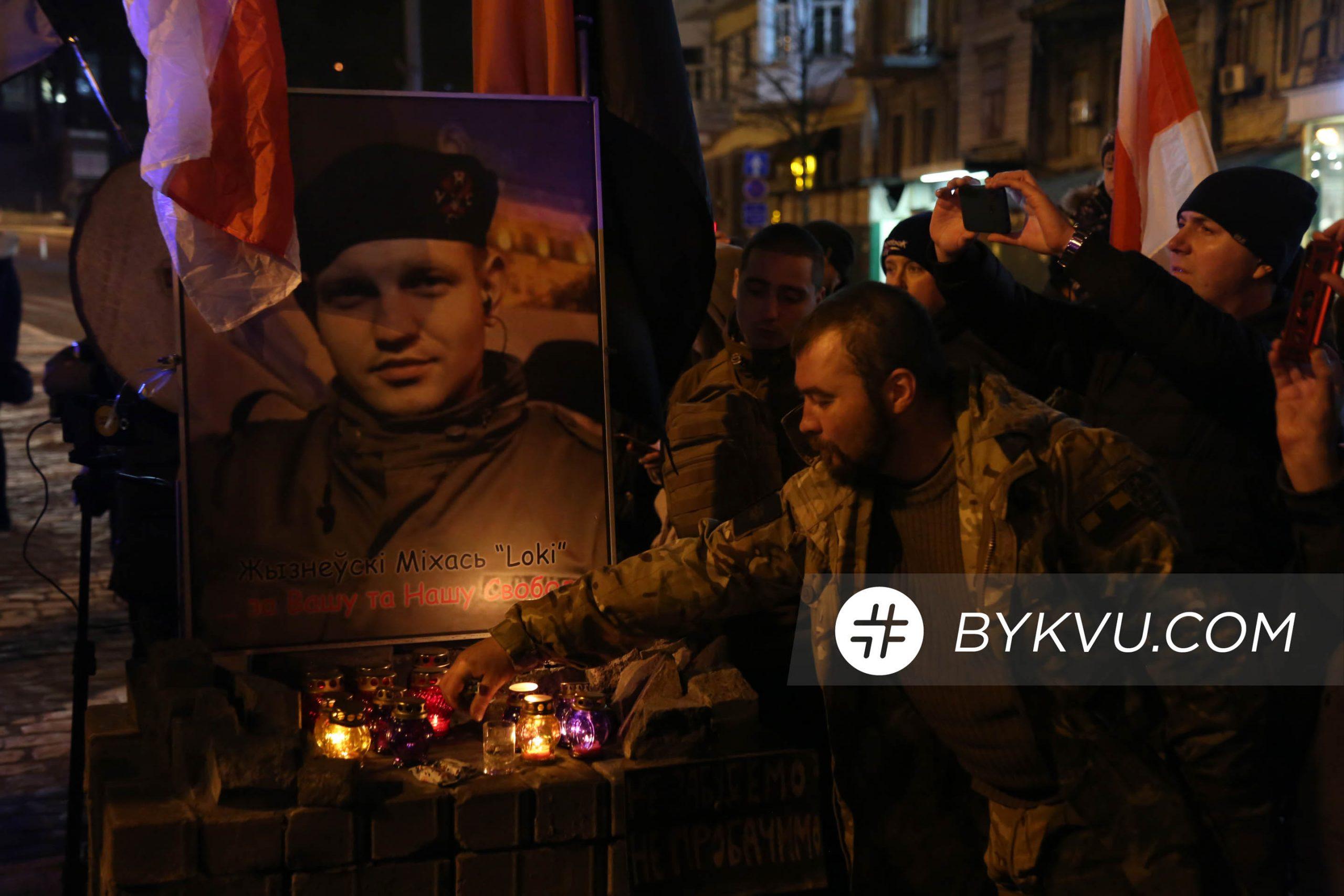 марш памяти Жизневского_06
