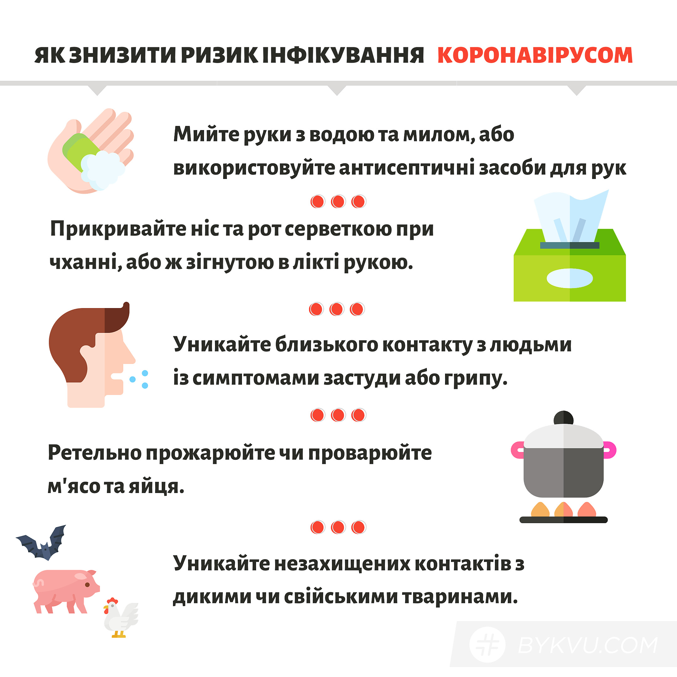 коронавирусы чем опасны