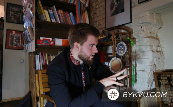 нардеп Юраш интервью_04