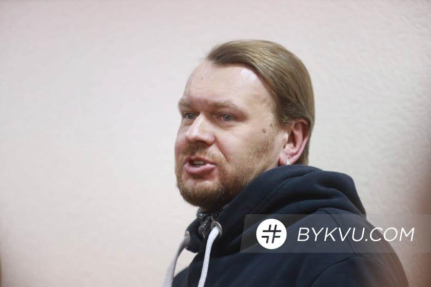 Суд у справі Андрія Антоненка_01