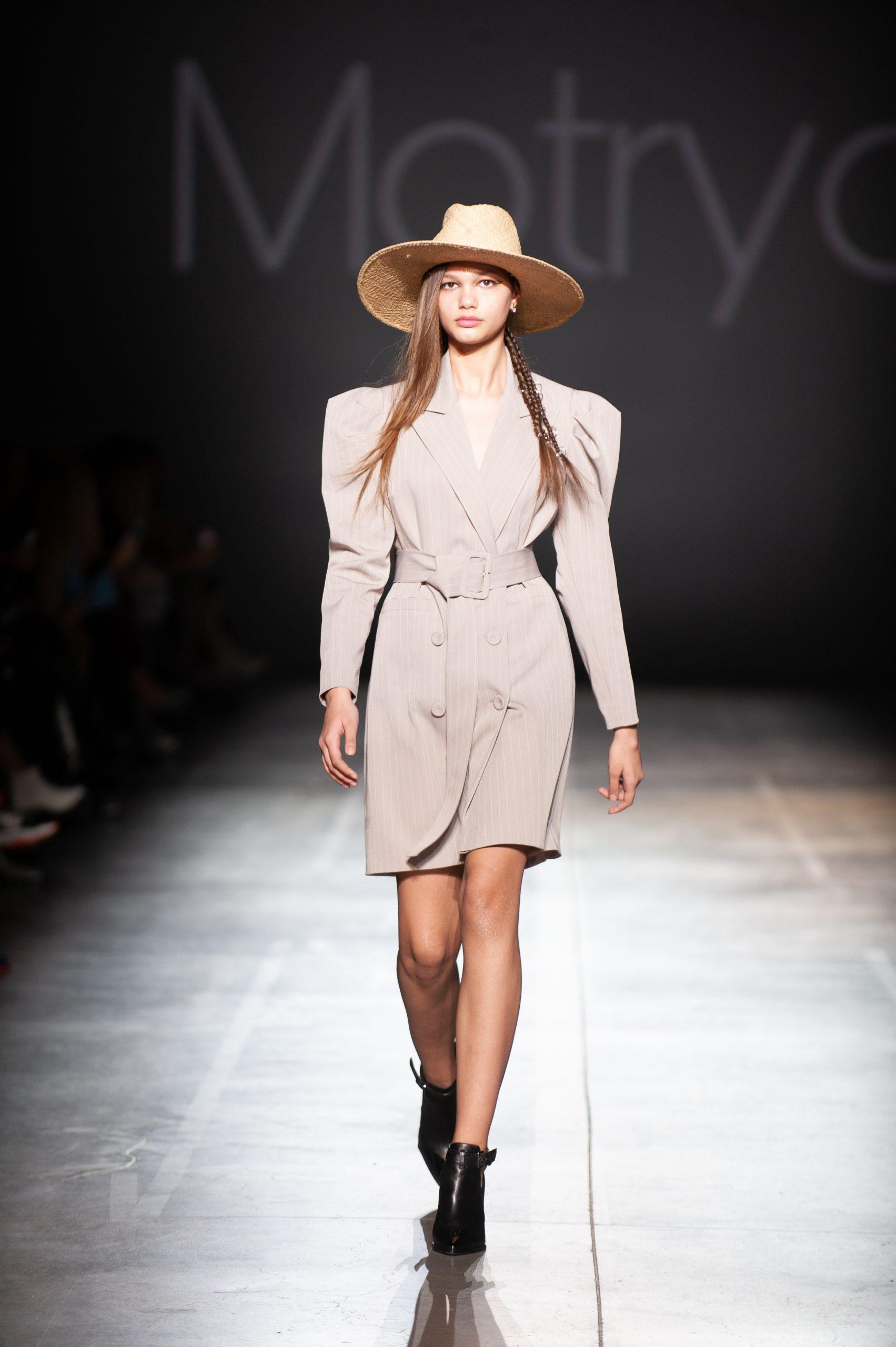 Ukrainian Fashion Week_Motrya