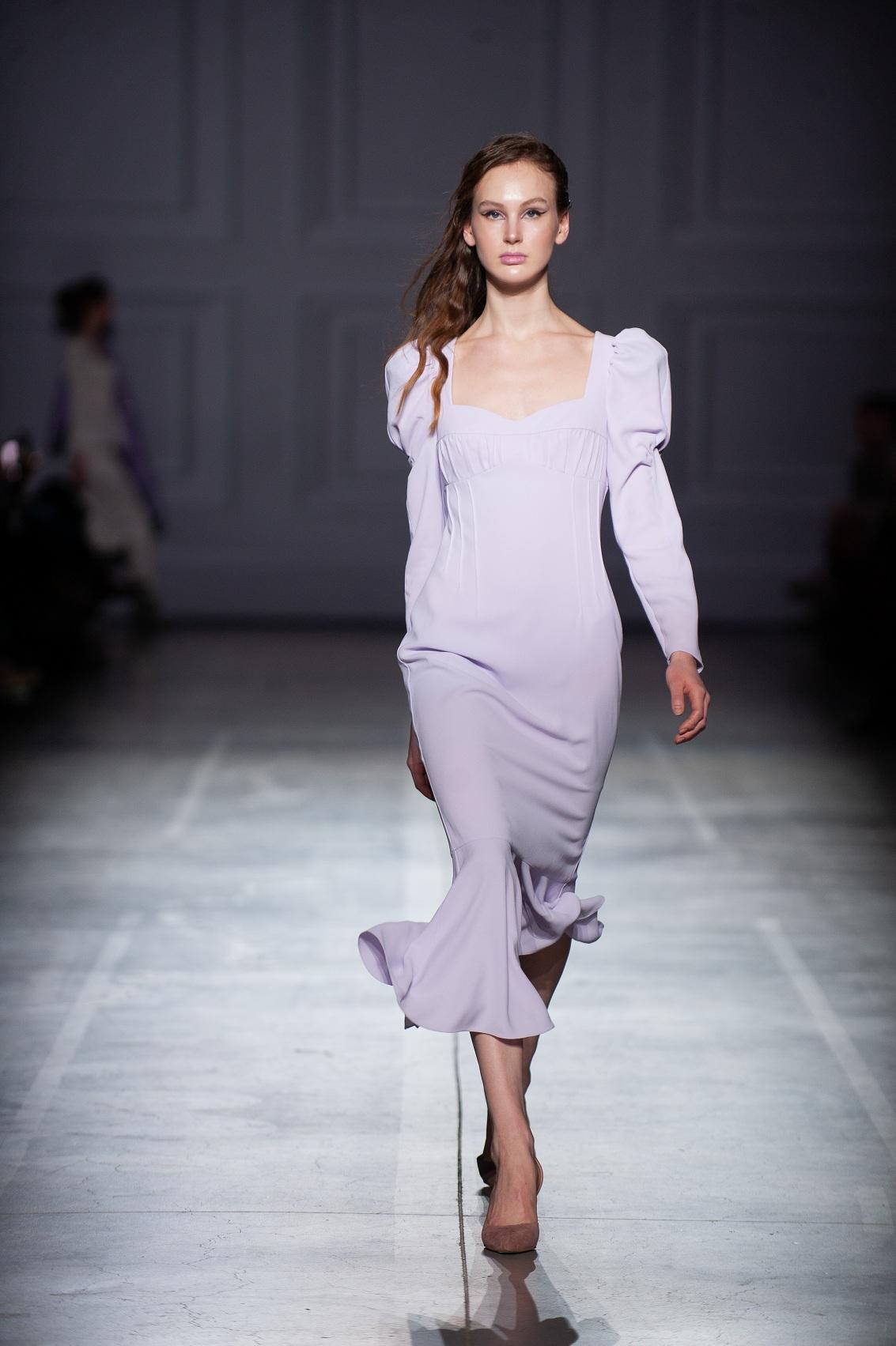 Ukrainian Fashion Week_Darja Donezz