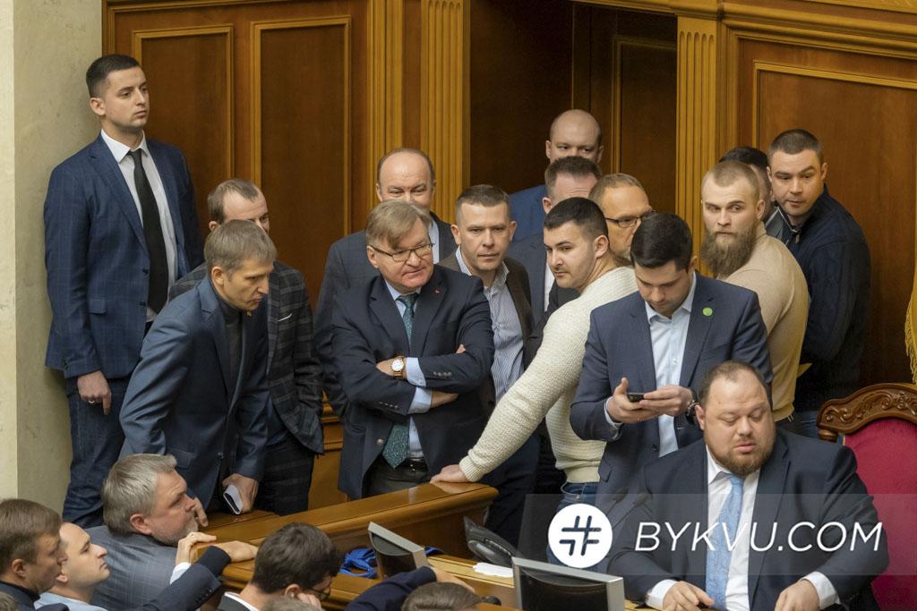 Потасовка между Сергеем Власенко и Артемом Дмитруком_06