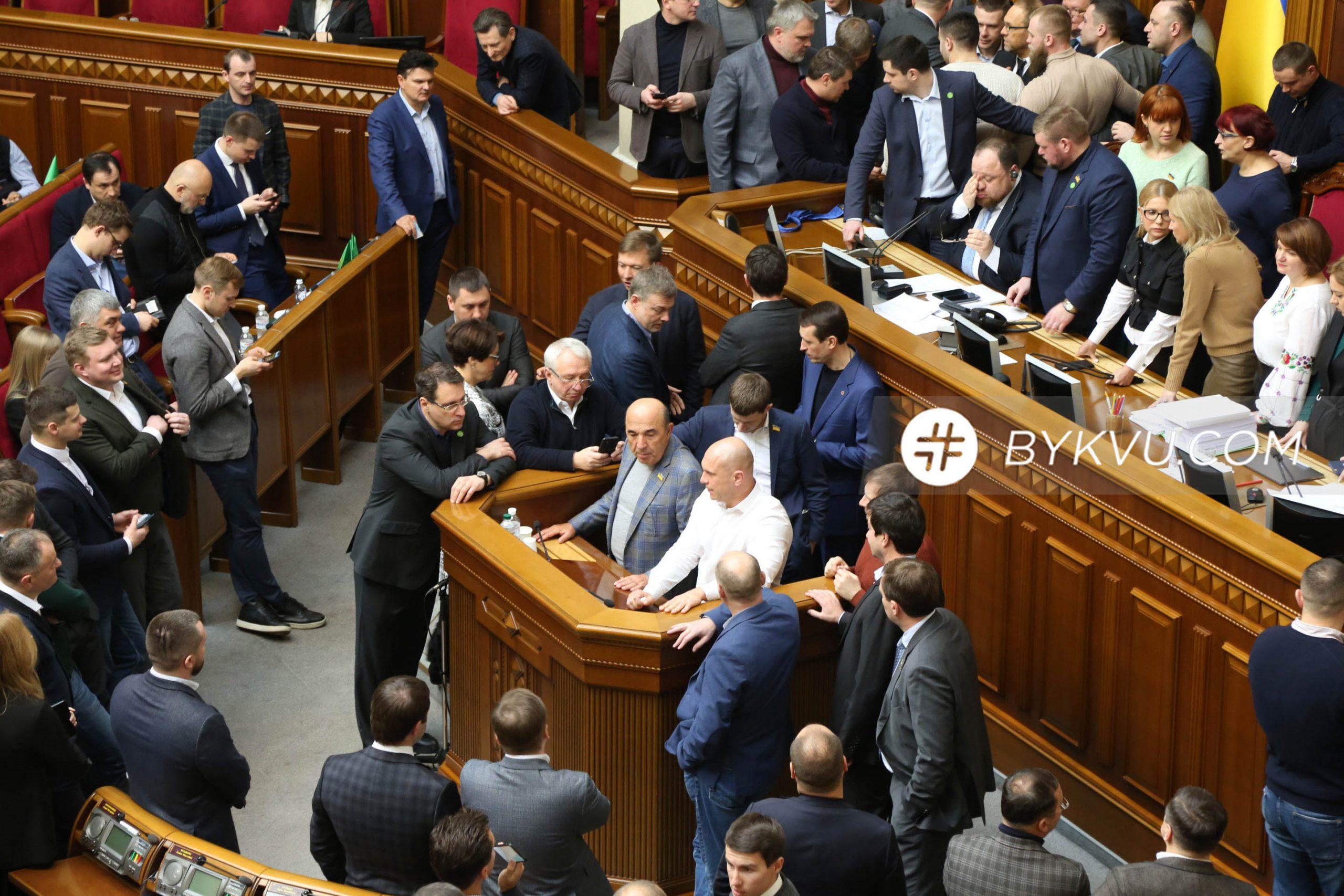Потасовка между Сергеем Власенко и Артемом Дмитруком_13