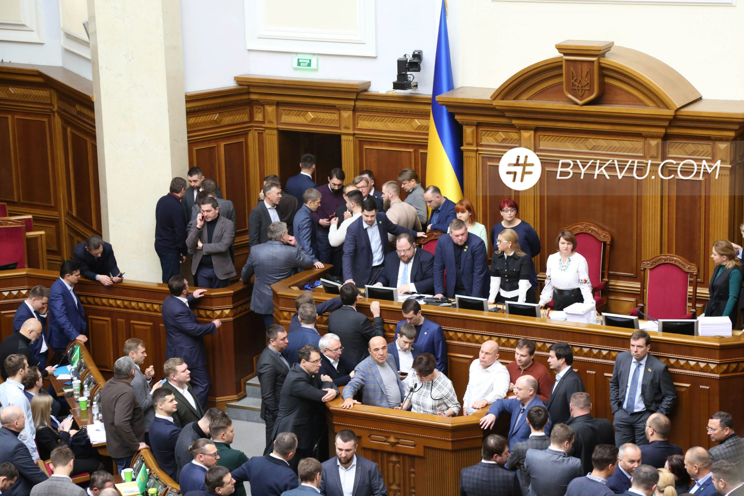 Потасовка между Сергеем Власенко и Артемом Дмитруком_16