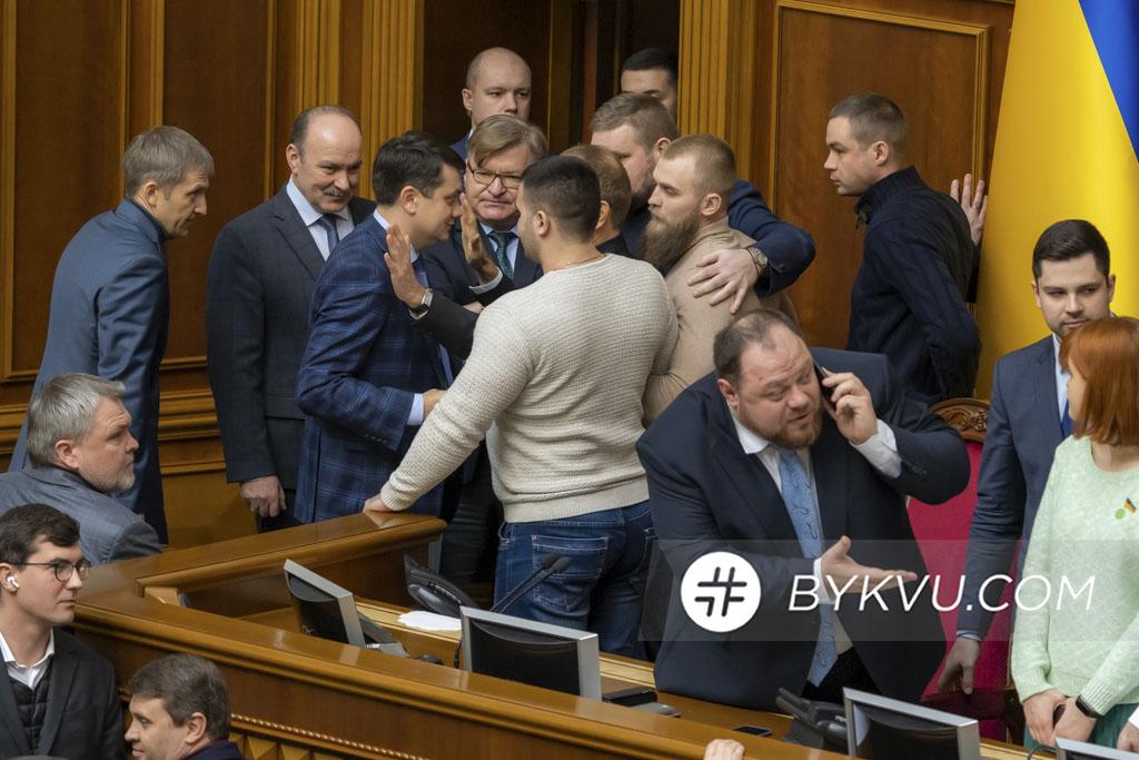 Потасовка между Сергеем Власенко и Артемом Дмитруком_03