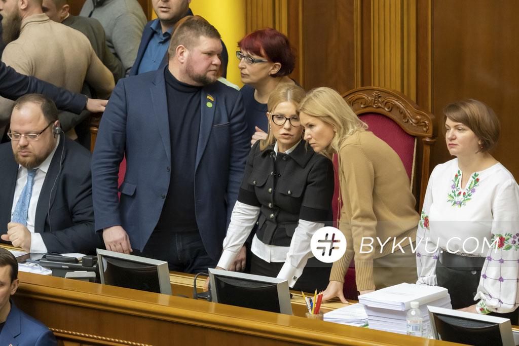 Потасовка между Сергеем Власенко и Артемом Дмитруком_04