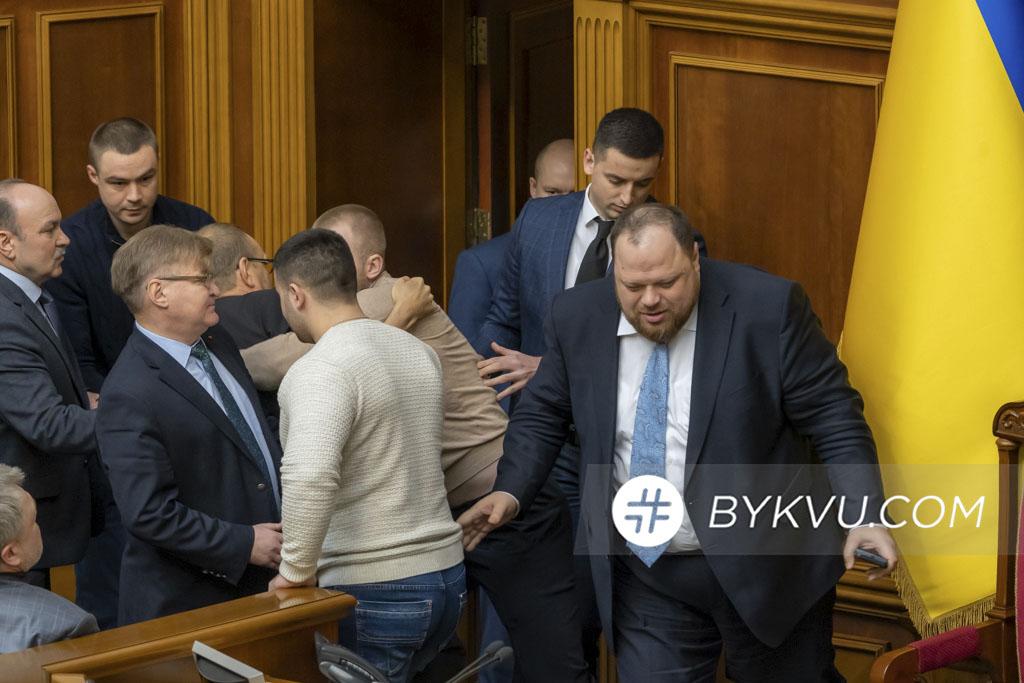 Потасовка между Сергеем Власенко и Артемом Дмитруком_07