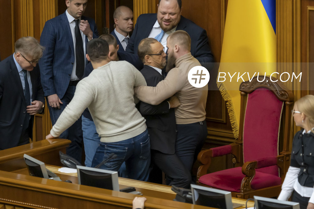 Потасовка между Сергеем Власенко и Артемом Дмитруком_08