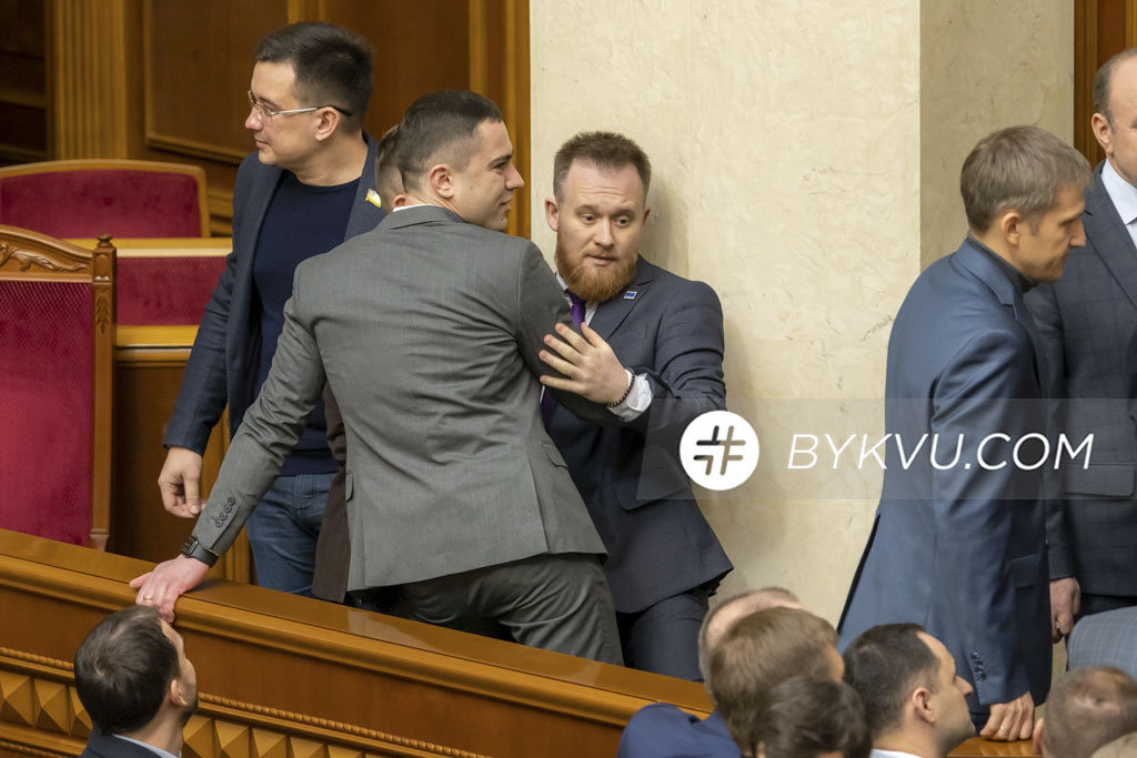 Потасовка между Сергеем Власенко и Артемом Дмитруком_09