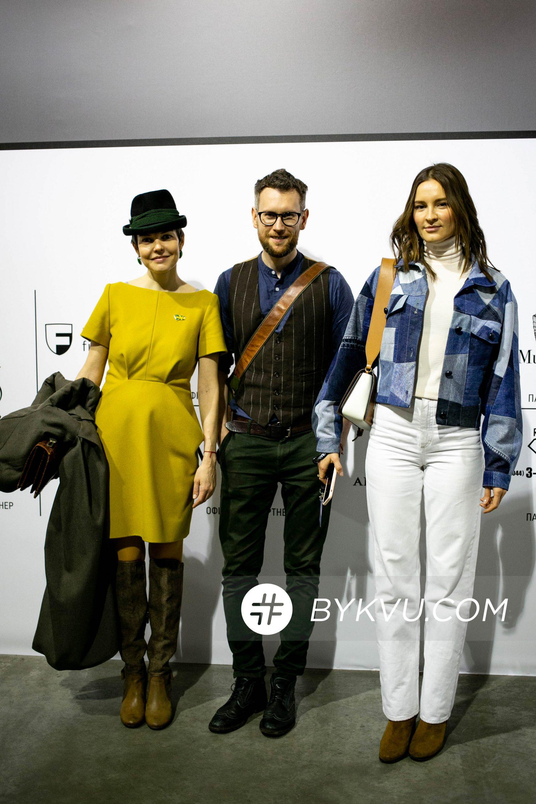 гости_украинская неделя моды_2020-21