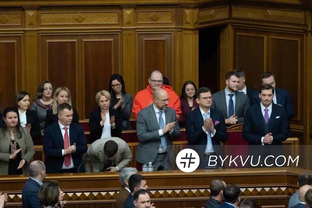 Алексей Гончарук в Парламенте_04