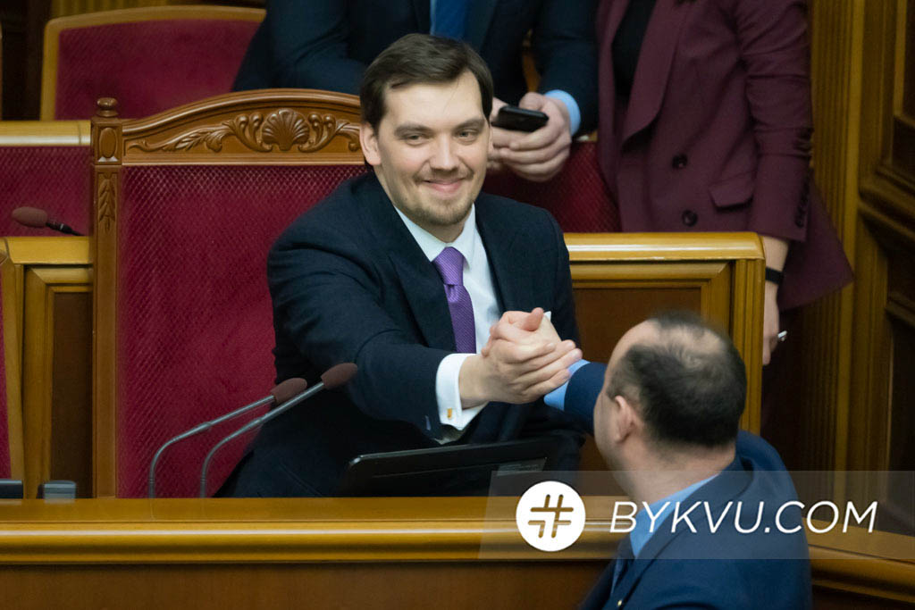 Алексей Гончарук в Парламенте_07