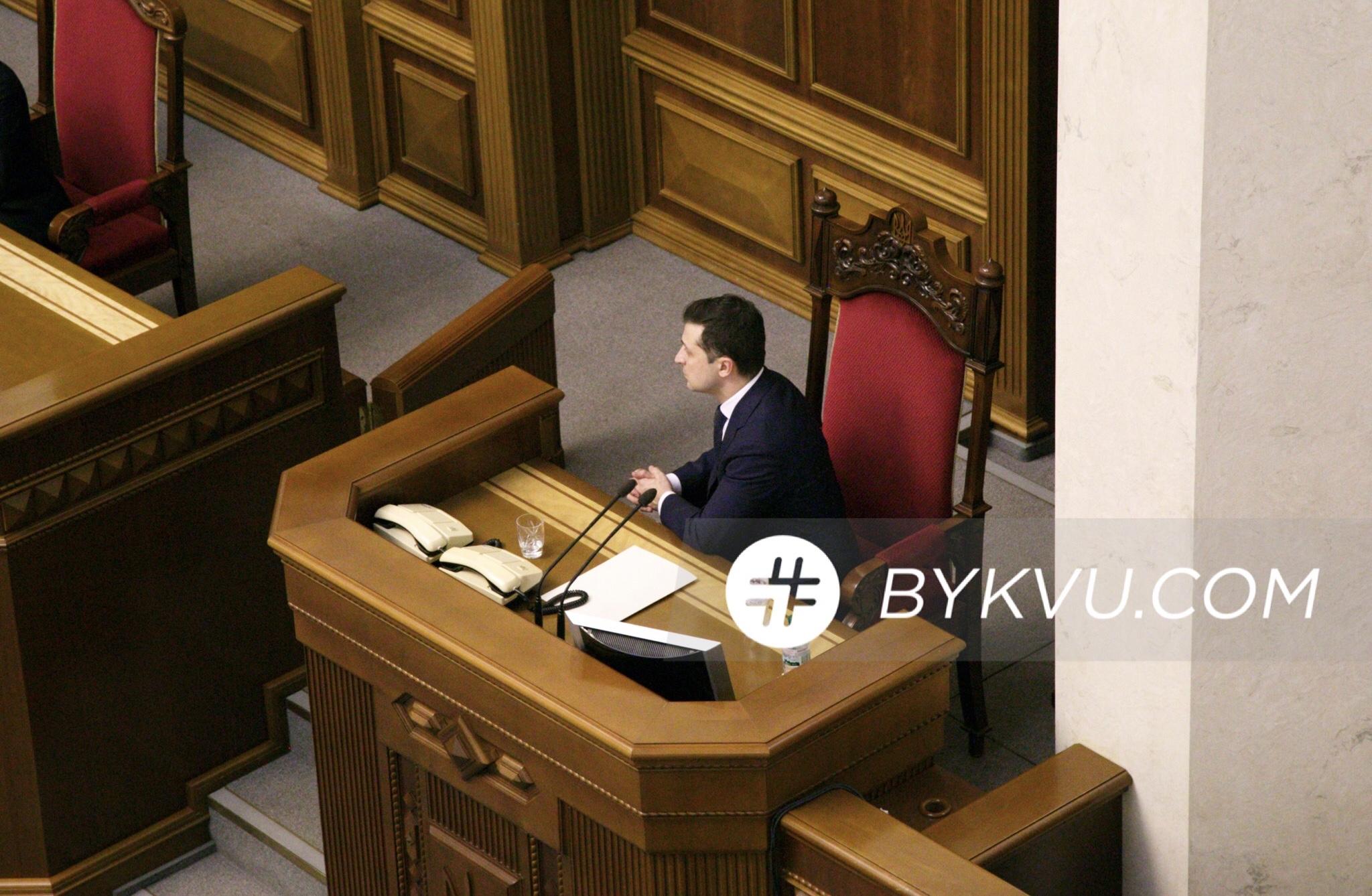 Владимир Зеленский в ВР_02