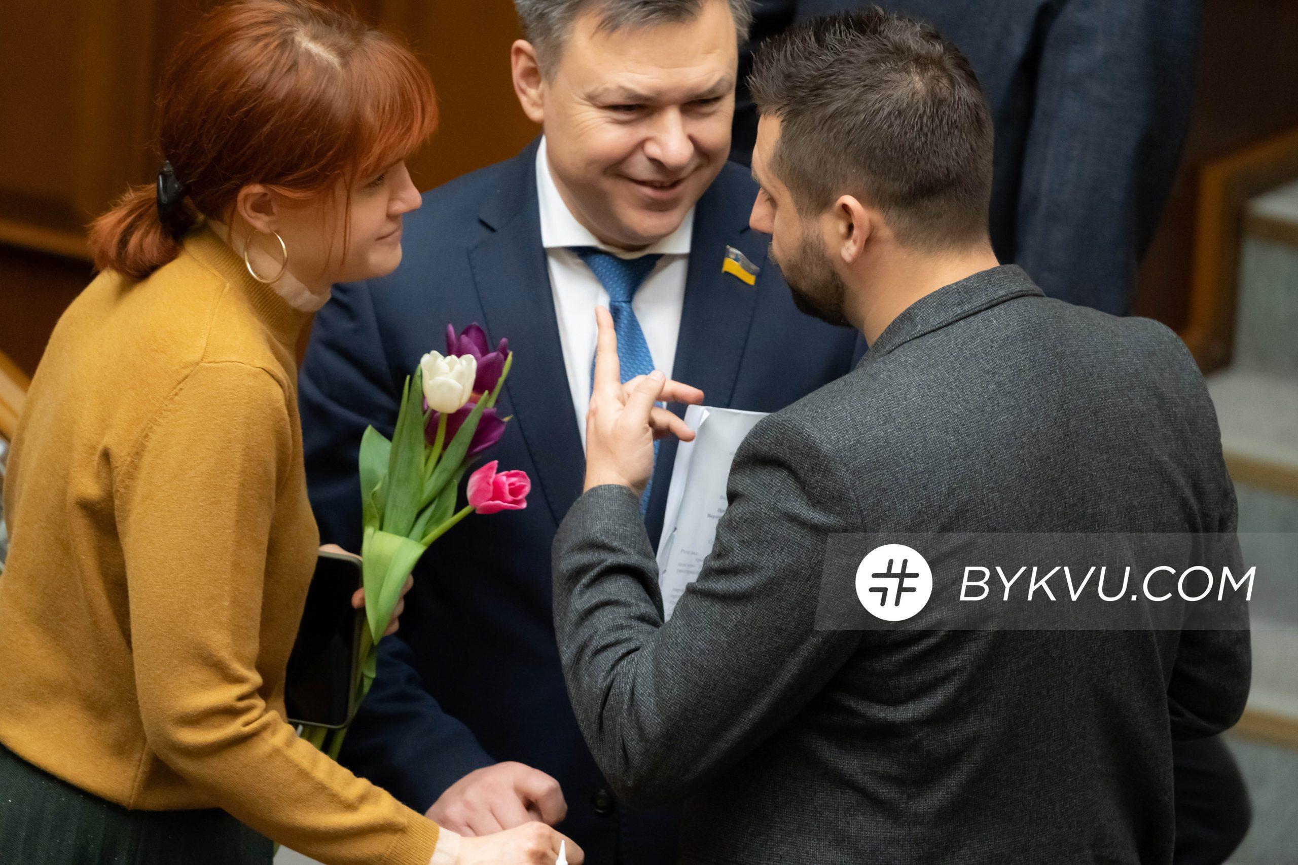 6 березня в Парламенті_04