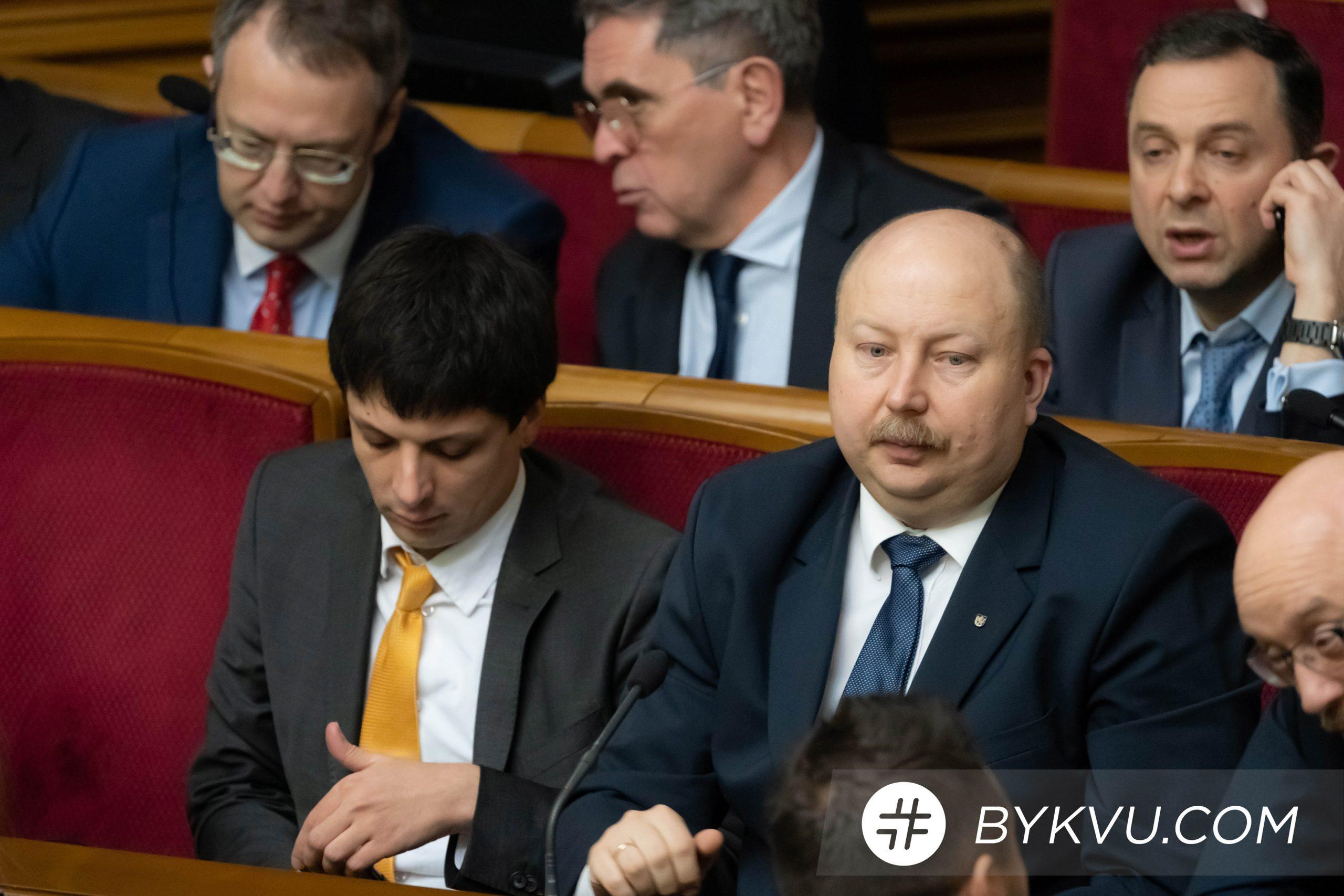 6 березня в Парламенті_05
