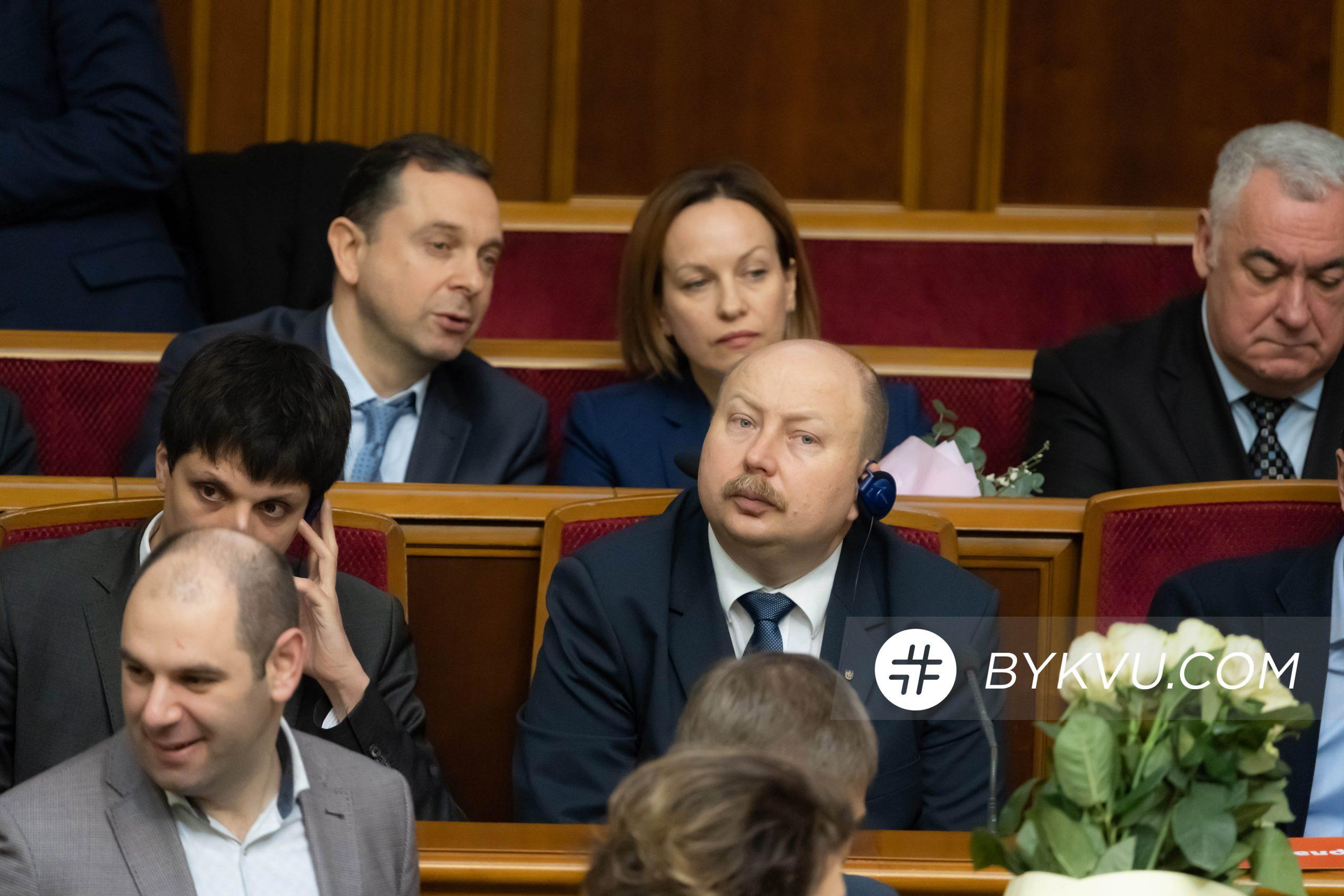6 березня в Парламенті_06