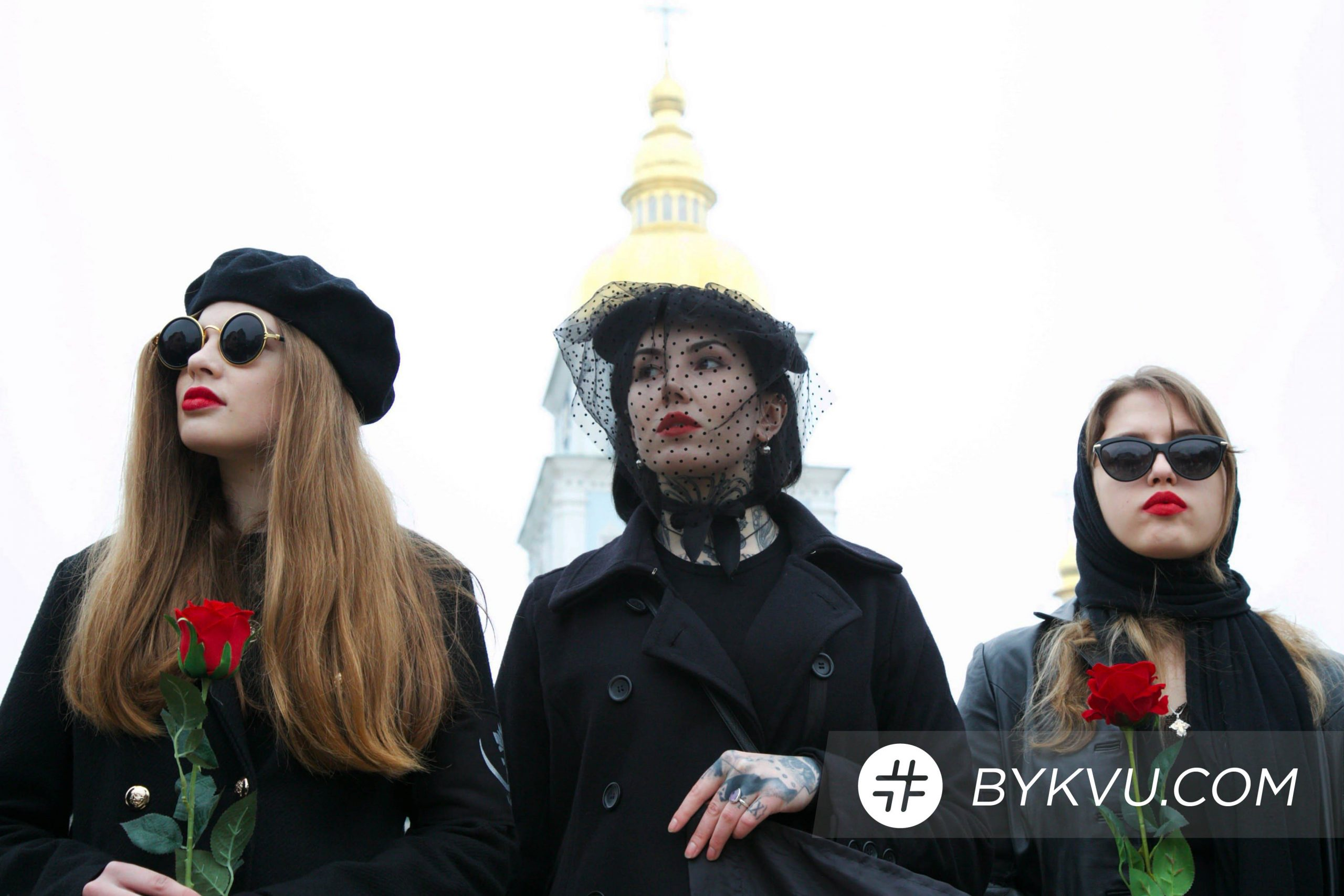марш_феминисток