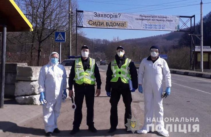 Утроих граждан Челябинска первые тесты накоронавирус дали условно хороший результат