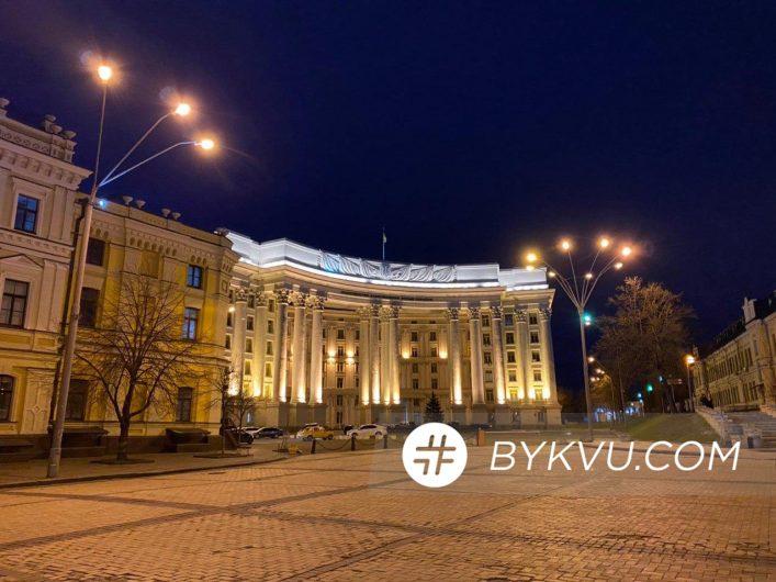 Киев во время карантина_10