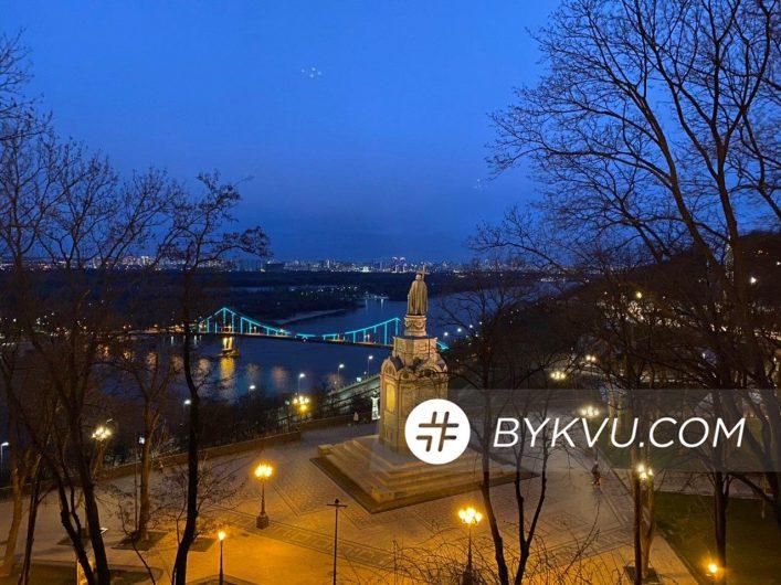Киев во время карантина_02