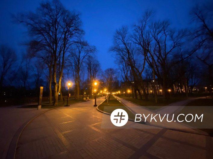 Киев во время карантина_03