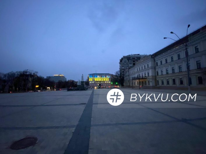 Киев во время карантина_04