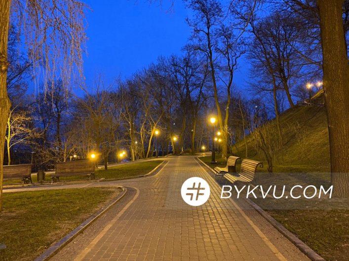 Киев во время карантина_05
