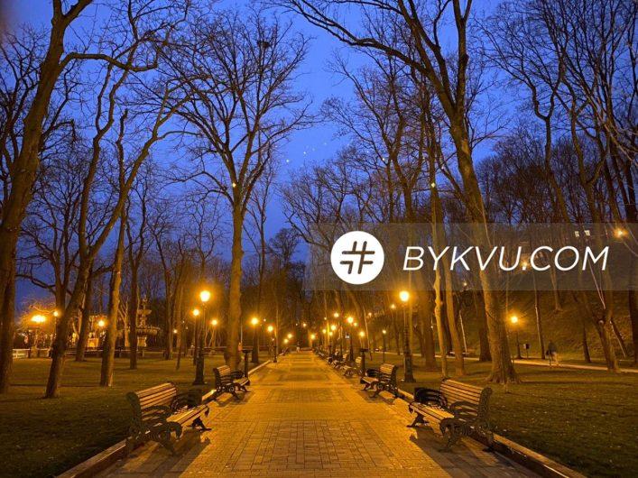 Киев во время карантина_06
